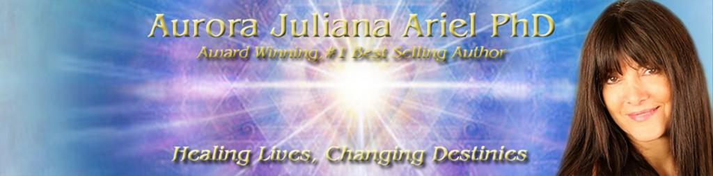 Aurora-Heart-Banner2