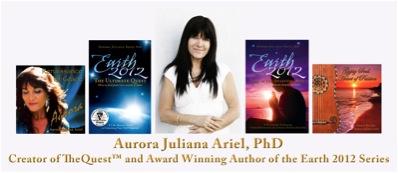 Aurora Product Banner