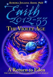 E.2012.3 cover image.lr.sm