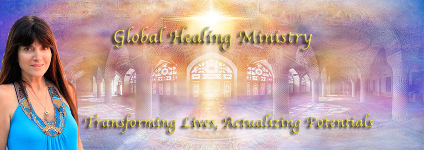 GLOBAL-HEALING-MINISTRY