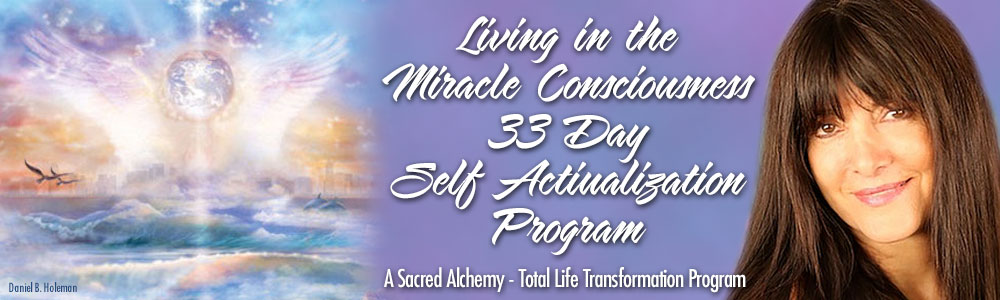 miracles_33_day_program_header
